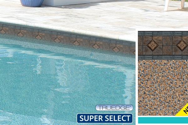 Slate Tile | Del Caribe